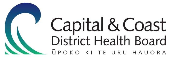 Capital and Coast