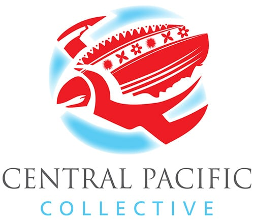 Central Pacific Collective