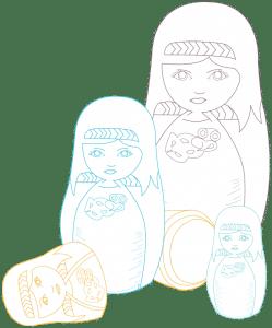 maori-dolls